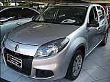Renault sandero 1.o autentique - 2014