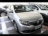 Renault sandero expression 1.0 16v hi-flex - 2015