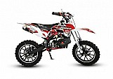 Agrale mini moto cross laminha 49 cc 2 tempos cabral motos 2016 - 2016
