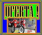 Motos cross cr 150 sa sousa moto