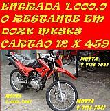 150 sousa motos