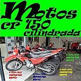 Sousa motos - 2015