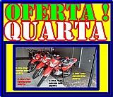 Sousa 150 sousa motos