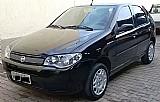 Fiat palio 1.0 celebr. economy f.flex 8v 5p