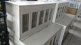 Pet box p racao