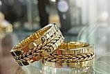 Aliancas de casamento e noivado em ouro 18k(direto com fabricante )