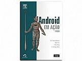Android em acao - elsevier