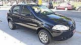 Fiat palio elx 2008 completo - ar impecavel