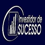 Como operar forex - metodo investidor de sucesso