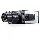 Camera seguranca profissional lg l321 bn