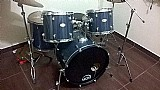 Bateria pearl forum series