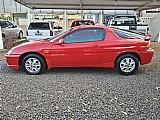 Mazda mx-3 original - 1997
