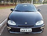 Mazda mx-3 - 1996