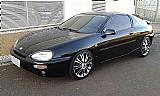 Mazda mx-3 top de linha c/ rodas 17 tsw e som - 1997