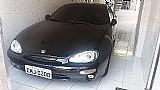 Mazdamx-3  1997