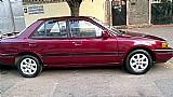 Mazda protege 1.8 todo original 2 dono completissimo ar cond. direcao hid. vid.elt.trava - 1994