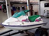 Jet ski sea doo sp ano 1994