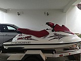 Jet ski sea doo gs ano 2002