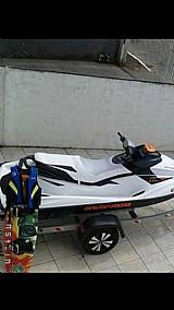 Jetski seaado ano 2010 gti 130
