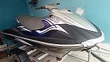Vende-se a melhor moto aquatica yamaha - jet ski vx 110 delux - 1.100 cilindrado