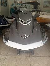 Jet ski yamaha vxr 1800cc - 2012
