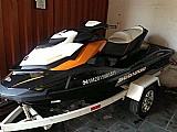 Jet ski novo apenas 24hrs de uso