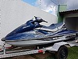 Jet ski usado seadoo gti 155 se