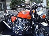 Honda 500 for 1976 r$ 20.000 00 oferta lic 2016