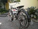 Moto premier  ano 1911 - alema