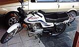 Moto honda 4 store