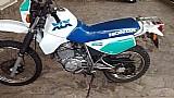 Moto honda xlx 350 r