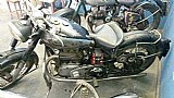 Moto antiga,  ariel square four,  norton,  bsa,  triumph,  bmw,