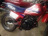Moto xlx250r 1986
