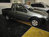 Fiat/strada 1.8 trekking. ce 2006 flex