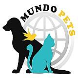 Mundopets - de a a z cachorros/ produto digital