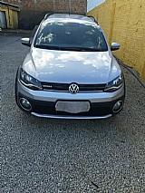 Volkswagen saveiro - 2015