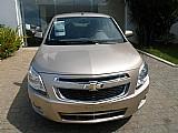 Chevrolet cobalt 2012/2012 - 2012