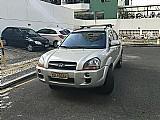 Hyundai tucson 2012/2013