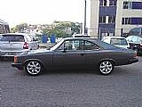 Chevrolet opala 85 - 1985