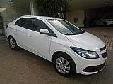 Chevrolet prisma branco 2013 / 2014 - 2014