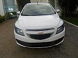 Chevrolet prisma branco 2014/2014 - 2014