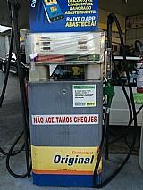 Bombas de abastecimento a diesel gilbarco pro 2