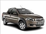 Fiat strada1.6 mpi trekking cd 16v flex 3p manual 2016/2016
