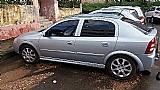 Chevrolet astra 2.0 prata muito novo 2011 /1