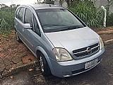 Chevrolet meriva joy 1.8 - 2008