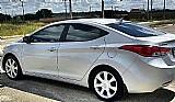Hyundai elantra gls 1.8 16v top aut - 2013