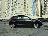 Renault sandero 12-12, expression 1.6