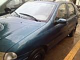Fiat palio city 1.0 4p - 2001