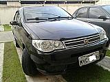Palio elx 1.3 (completo) - 2004