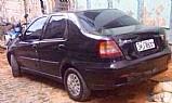 Fiat siena 2002 econã´mico